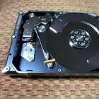 Пять признаков грядущего выхода из строя жесткого диска или SSD