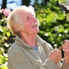 199-летний попугай и 9 других долгожителей животного мира