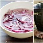 16 кулинарных трюков, которые используют на профессиональных кухнях