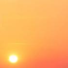 5 доверчивых знаков Зодиака которые всегда стараются видеть в людях только хорошее