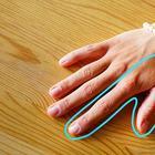 9 проблем со здоровьем, о которых сигнализируют наши руки