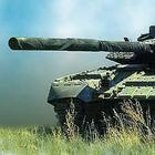 Кошмар для НАТО: почему закрыли проект танка Т-95