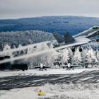 НАТО продирается в Арктику