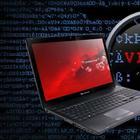 Проверить компьютер на вирусы онлайн - 9 способов