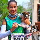 20 спасенных животных, доказавших, что они будут благодарны вам всю свою жизнь