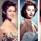 Как Брижит Бардо, Софи Лорен и Элизабет Тейлор в советский мультик попали