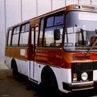 20 автобусов СССР: известные и забытые