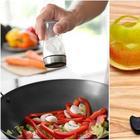 6 типичных ошибок при приготовлении еды, которые делают ее вредной для нас