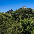 Замки и дворцы Португалии: 15 самых сказочных мест
