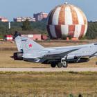 МиГ-31Д испытан с противоспутниковой ракетой. Убийца спутников?