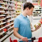 Хитрые уловки маркетологов, или 7 ошибок при походе в супермаркет