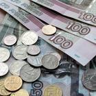 Как мы отдали 94000 рублей Сбербанку за страховку, а потом вернули обратно