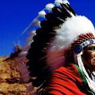 25 малоизвестных фактов об индейцах
