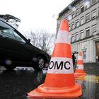 Россия выиграла у Украины третий спор в ВТО