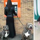 Инструкция по ночному походу в банкомат: смотрите и запоминайте!