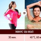 10 причин, почему горячая ванна в 10 раз полезнее душа