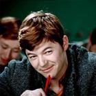 Наши любимые актеры: Александр Збруев