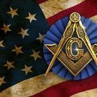 10 скандальных секретов масонов, которые они не торопятся открывать остальному миру