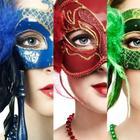 Истинное лицо женщин каждого Знака Зодиака
