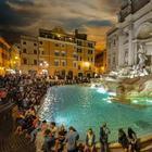 15 бомбических фактов о местах, в которых хочет побывать каждый турист