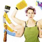 Смертельно опасные предметы домашнего обихода, которыми люди пользуются каждый день