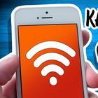 5 способов узнать пароль от WiFi в два клика