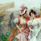 Как чудили молодые и капризные жены известных полководцев