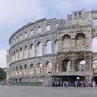 12 крутейших местечек, о которых бессовестно умалчивают путеводители