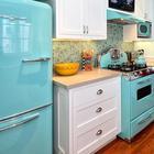 11 дизайнерских приемов на кухне, о применении которых многие жалеют