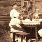 Почему сибиряки пили чай с полотенцем и другие российские чайные традиции