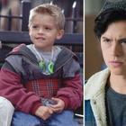 Как западные дети-актёры выглядят сейчас