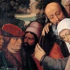Родители Богородицы: кто они?