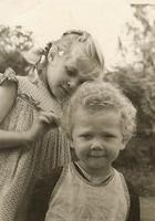 Лайма Вайкуле и Андрей Латковский: 40 лет счастливой свободы вне брачных уз