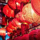Китайские астрологи назвали удачные и неудачные цвета в 2021 году