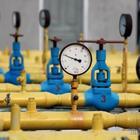 Украине не дали заработать: Венгрия договорилась о поставках газа из России