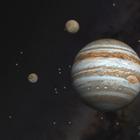 Невероятные факты о Юпитере, которые будут интересны не только поклонникам астрономии