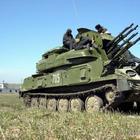 ЗСУ-23-4 «Шилка» и история ее успеха