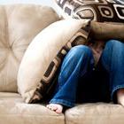 Гороскоп грусти: как ведут себя знаки Зодиака в момент меланхолии