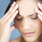 Избавление от головной боли без лекрств