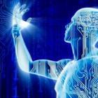 7 признаков скрытого дара: умеете ли вы читать энергию других людей?