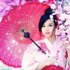 Эти маски — секрет безупречной кожи японских женщин