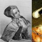 Тёмные тайны Анны Болейн: Какие новые подробности удалось выяснить историкам