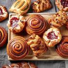 Продукты, которыми полезно завтракать и еда, которую лучше отложить до обеда