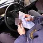 «Пятерка» неочевидных нарушений ПДД, за которые можно легко лишиться прав