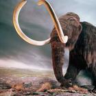 10 вымерших животных, которых собираются возродить