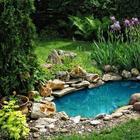 25 крутых фишек, которые превратят ваш участок в сад с обложки