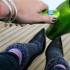 30 практических советов по упрощению жизни, которые пригодятся каждому