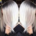 Покажите мастеру: 35 примеров окрашивания для блондинок, брюнеток и рыжих