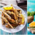 12 нелепых ошибок на кухне, которые мешают сделать блюда идеальными