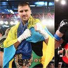 «Сделали русских врагами»: жесткое заявление украинского боксера